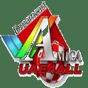 logo Uae4all2