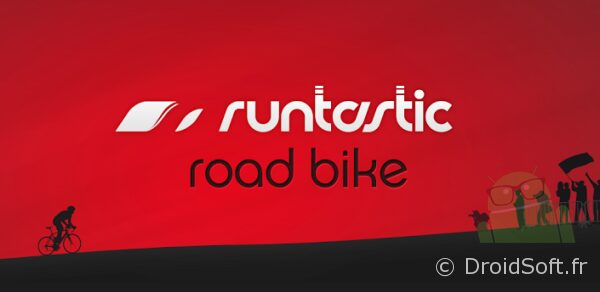 runtastic road android app