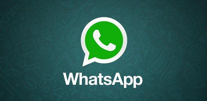 WhatsApp, WhatsApp atteint le cap du milliard d'utilisateurs