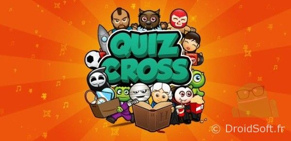 1 quizcross android