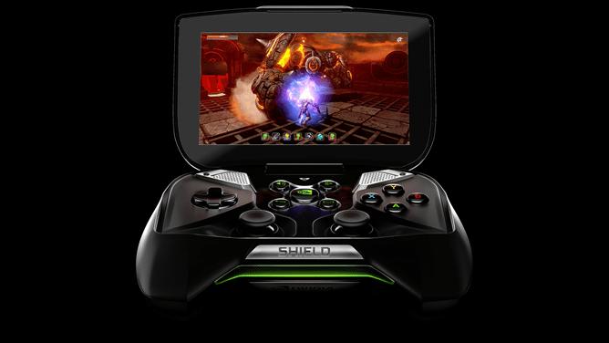 NVidia-shield-bientot-en-vente-.png