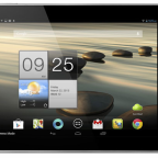 acer iconia a1 android 8 pouces