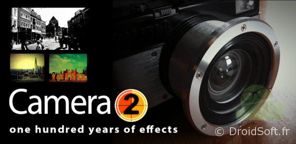 camera 2 app android apk