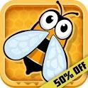 logo Bee Control