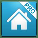 logo Apex Launcher Pro