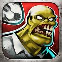 logo Undead Soccer