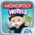logo MONOPOLY Hotels