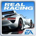 logo Real Racing 3