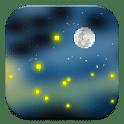 logo Live Pixels Free