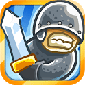 com.ironhidegames.android.kingdomrush