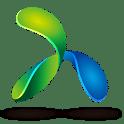 logo Next Browser