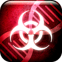 logo Plague Inc.