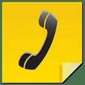 logo Call Notes