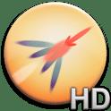 logo Eufloria HD