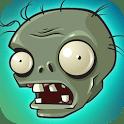 logo Plants vs. Zombies