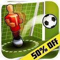 logo Magnetic Sports Soccer
