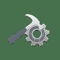logo Cydia Substrate