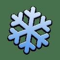 logo WinterBoard