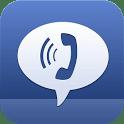 logo SAYTYA – Appels gratuits