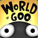 logo World of Goo