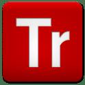 logo The Traveler