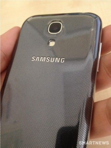 galaxy s4 mini samsung