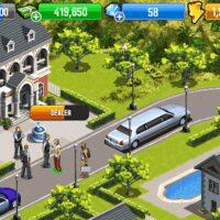 gangstar city android jeu gratuit 3