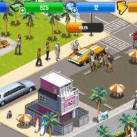 gangstar city android jeu gratuit