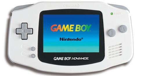 My Boy!, My Boy! : le meilleur émulateur GBA sur Android ?