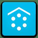 logo Smart Launcher