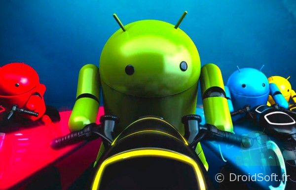 htc android 4.3