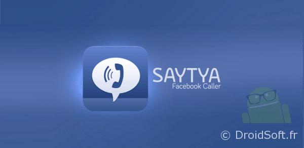 saytya