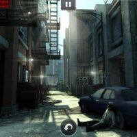 world war z android