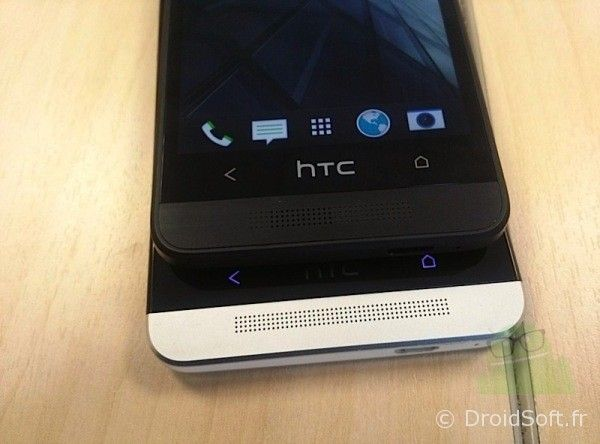 android-htc-one-mini-7