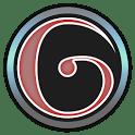 logo GelaTennis