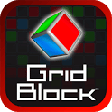 logo GridBlock™