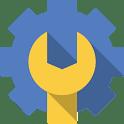 logo Google Admin