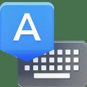 logo Clavier Google