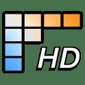 logo Kainy (Remote Gaming/Desktop)