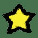 logo Crayon Physics Deluxe