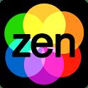 logo Color Zen