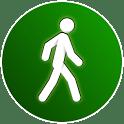 logo Noom Walk Pedometer