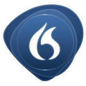 logo Dragon Mobile Assistant