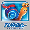 logo Turbo Racing League