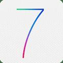logo iOS 7 HD