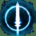 logo God of Blades