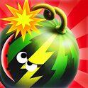logo Eden to Green