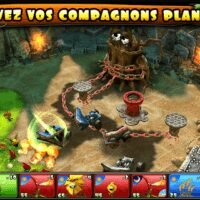 eden to green android jeu gratuit 1