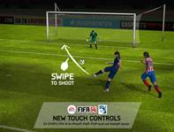 fifa 14 android capture 1