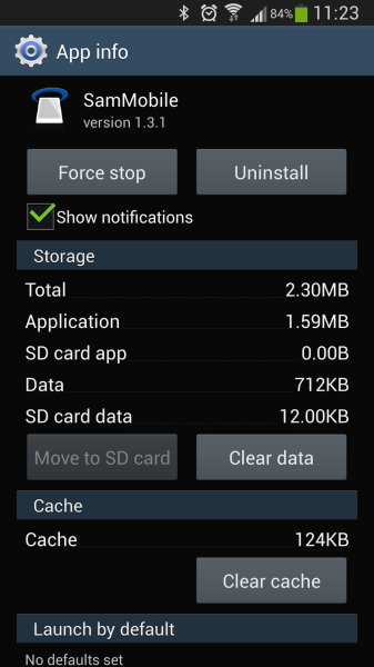 galaxy s4 android 4.2 mise à jour
